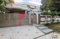 1 kanal house for rent in block r, phase 2, dha, lahore