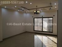 1 Kanal Upper Portion For Available For Rent At Dha Phase 2