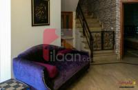 10 marla house for rent in block gg, phase 4, dha, lahore