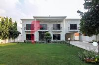 2 kanal house for rent in block z, phase 3, dha, lahore