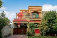 5 marla house for rent in block b, phase 5, dha, lahore
