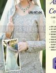 Bridal / wedding dresses