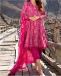 Bridal (wedding) dresses by sumaiya's style, karachi