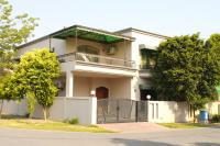 Furnished houses for rent in lahore in prime locations –