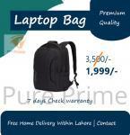 Laptop bag, lahore