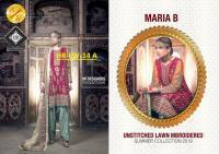 Lawn / Summer Dresses By Sumaiya's Style, Karachi