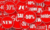 Online pakistan shopping | allseller.com.pk, karachi (sindh)