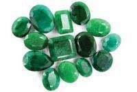 Original emerald