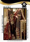 Wedding dresses (master replica) by sumaiya's style, karachi