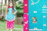 Wedding collection or party wear girl dresses, karachi