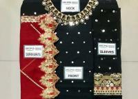 Women clothes, karachi