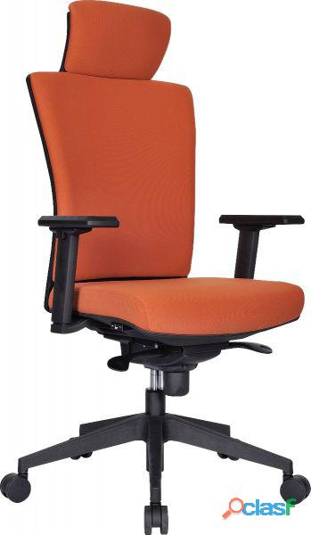 Clio hb office chair