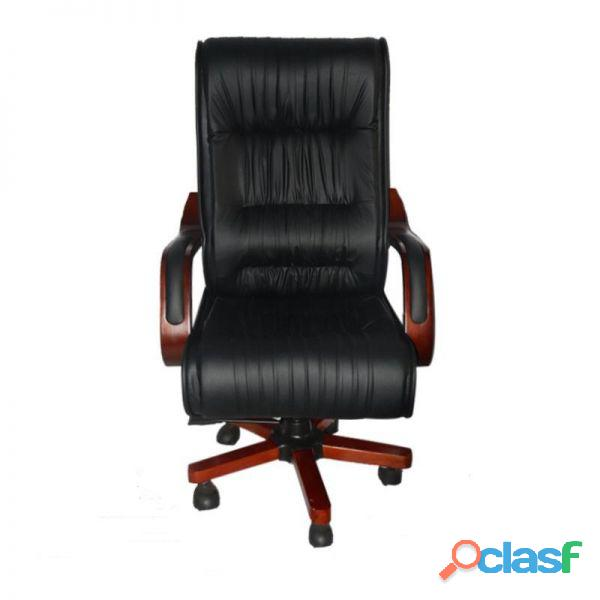 Jacob manager office chair