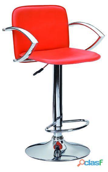 Gogo poshish stool