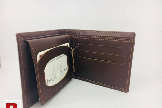 CUSTOMIZED NAME WALLET