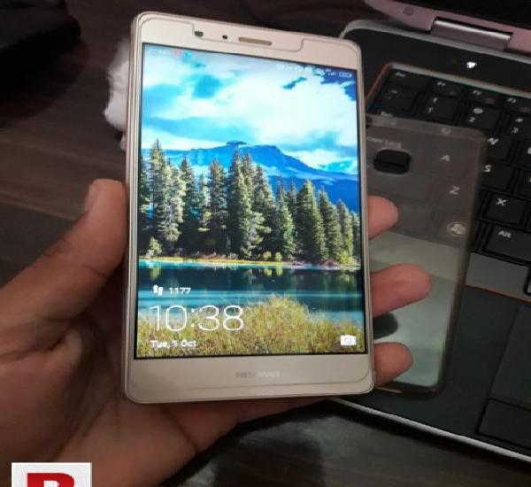 Huawei p9 lite urgent sale