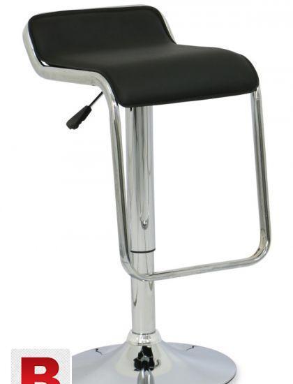 Netty poshish stool