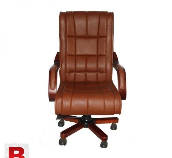 Oliver manager office chair