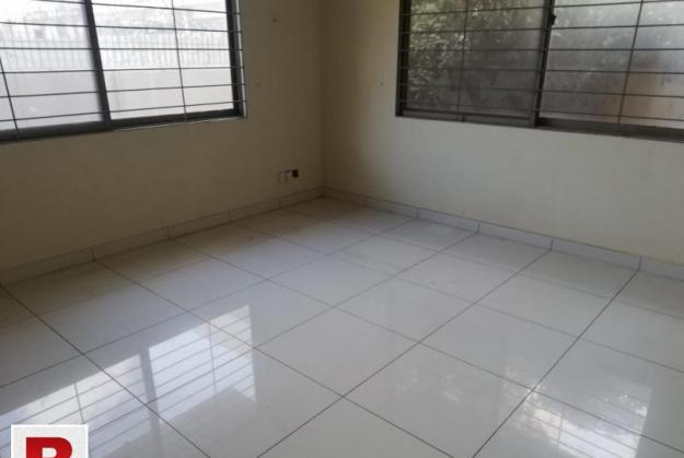 120 yards brand new bungalow 1+2+basement. phase 7 ext. dha