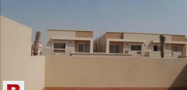 200 sq yds villa on rent direct owner meeting in bahria town