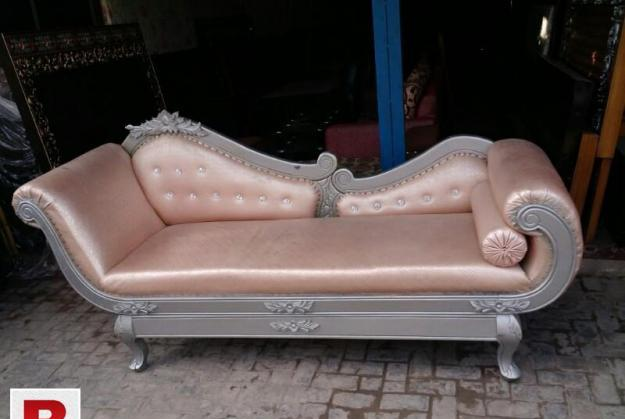 Deewan for sale