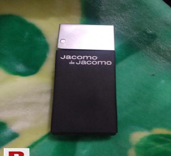 Imported original jacomo de jacomo perfume