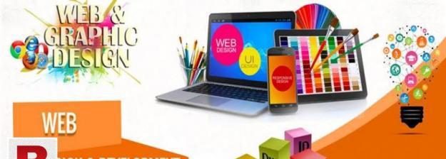 Web design and seo service in karachi