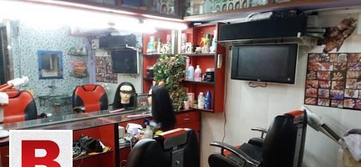 Space for beauty parlor in shah faisal colony, karachi