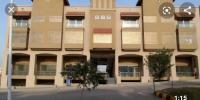 Apartment for rent, rawalpindi