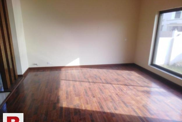 Kanal house available for rent at dha 2 islamabad