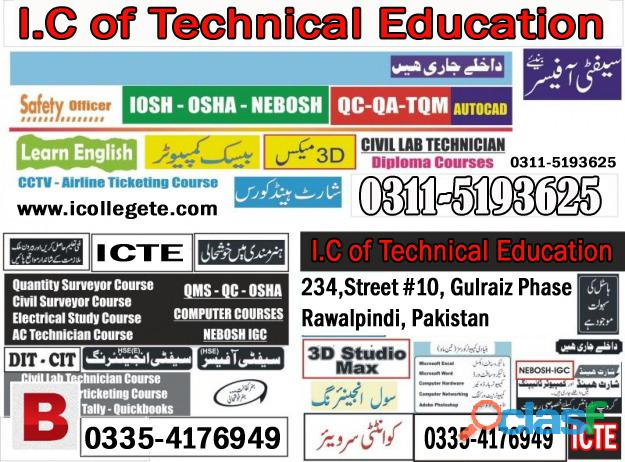 Auto EFI Technology Efi Auto electrician Diploma Course (Theory+Practical) in Rawalpindi 3115193625 5