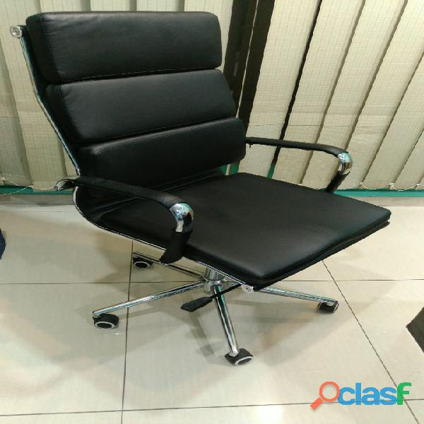 HB 303 Imported executive chair _ in Rawalpindi & Islamabad