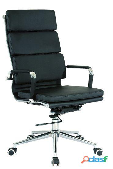 HB 303 Imported executive chair _ in Rawalpindi & Islamabad 1