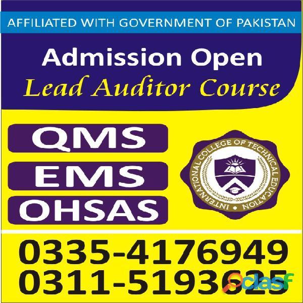 Ac Technician Advance Course in Rawalpindi Islamabad Pakistan ICTE 2