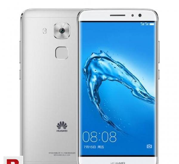 Huawei nova plus dual sim. 4 gb ram # 64 gb rom