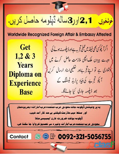 Civil engineering diploma course for oman