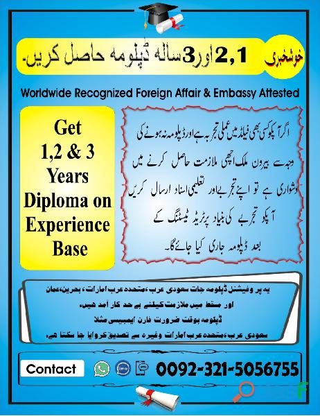 Civil engineering diploma course for uae