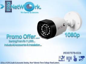 2mp pollo cctv camera offers...