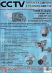 Advance course of designing & installation of cctv