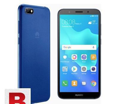 Huawei 5.45 Inches 2GB RAM Smartphone Y5 Prime