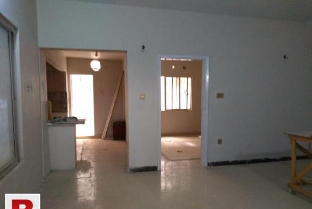 1st floor flat for rent in f b area blk 7 ayesha manzil