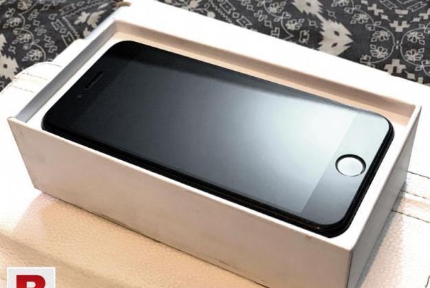 Apple iPhone 7 (128Gb)