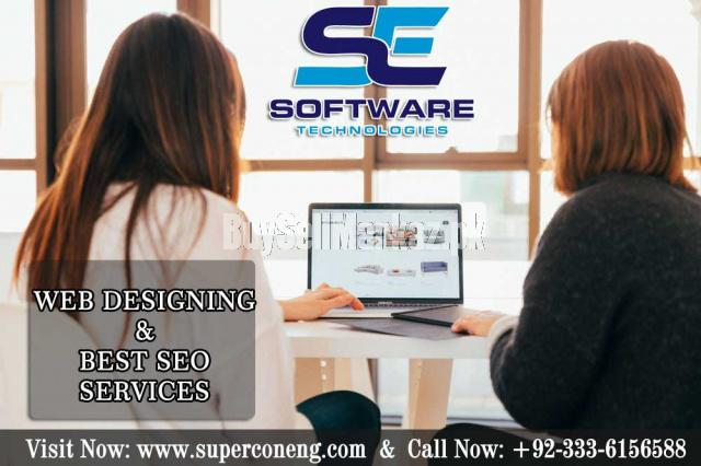 Best Web Design,Logo Design & App Design Company Near You
