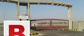 Plot for sale 120 sq yds in punjabi saudagran society phase