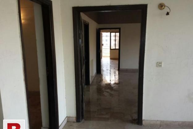 one bad flat available in G15 islamabad