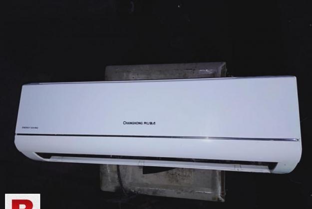 Split ac, inverter ac, refrigerator repair and service