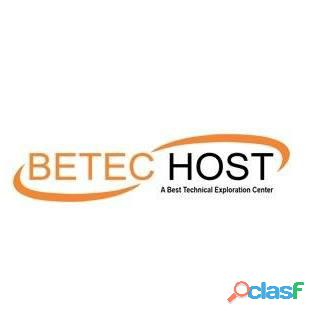 Cheap Web Hosting Services in Lahore