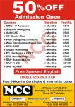 Computer Training Courses In Lahore | NCC Computer College