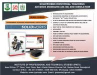 Effective warehouse management || iso standared courses