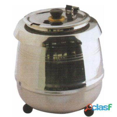 Hot & cold bain marie | commercial kitchen equipment supplier in pakistan